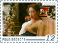 taeyeon-fourseasons12
