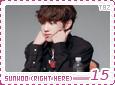 tbz-rightheresunwoo15