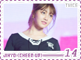 twice-cheerupjihyo14