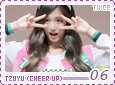 twice-cheeruptzuyu06