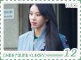 twice-likeychaeyoung12