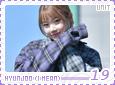 unit-imeanhyunjoo19