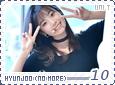 unit-nomorehyunjoo10