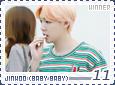 winner-babybabyjinwoo11