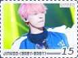 winner-babybabyjinwoo15