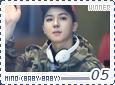 winner-babybabymino05