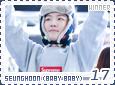 winner-babybabyseunghoon17