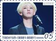 winner-babybabytaehyun05