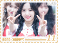 wjsn-happybona11