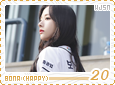 wjsn-happybona20