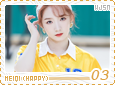 wjsn-happymeiqi03