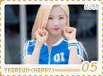 wjsn-happyyeoreum05