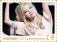 wjsn-happyyeoreum14