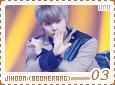wno-boomerangjihoon03