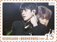 wno-boomerangseongwoo15