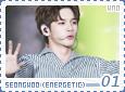 wno-energeticseongwoo01