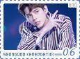 wno-energeticseongwoo06