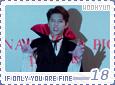 woohyun-ifonlyyouarefine18
