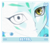 astral02