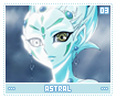 astral03