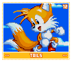 tails12