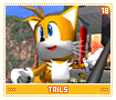tails18