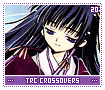 trccrossovers20