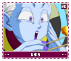 whis20