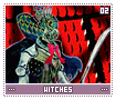 witches02