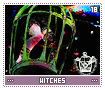 witches18